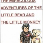 Adventures of the Little Bear