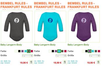 Baby-Body-Bembel_2