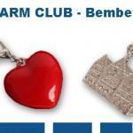 Frankfurt Charm Club Bembeltown #Frankfurt #FrankfurtCharms #FrankfurtCharmClub #Bembeltown #Hessen #Apfelwein #FrankfurtGiftShop
