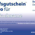 Geschenk-Gutschein-100Euro