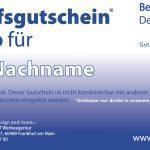 Geschenk-Gutschein-50Euro