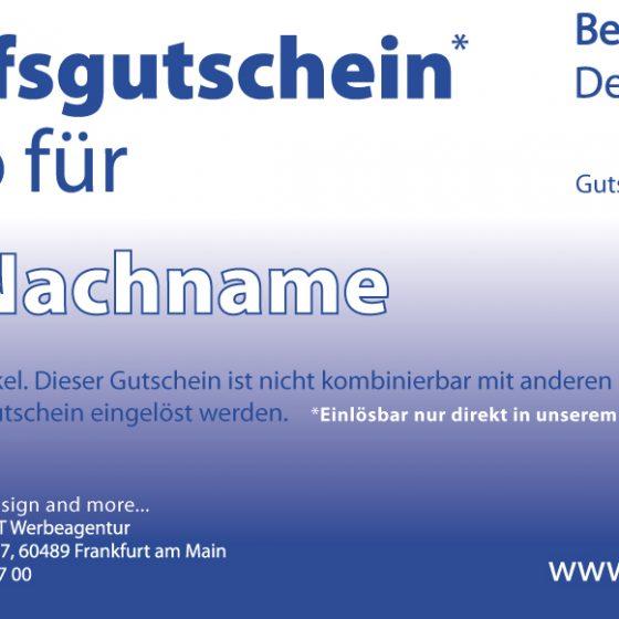 Geschenk-Gutschein-75Euro