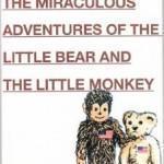 Adventures of the Little Bear