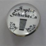 Äppler Schickeria
