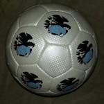 Lederfussball #Bembeladler