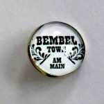 Bembeltown am Main