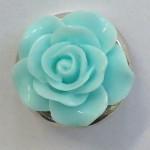 Flower - Blüte - Rosen Chunk