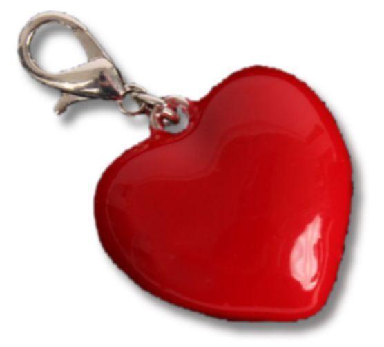 #Vaelentinstag #Valentinstaggeschenk #RotesHerz