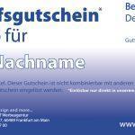 Geschenk-Gutschein-10Euro