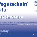 Geschenk-Gutschein-30Euro