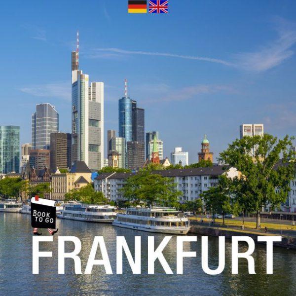 Frankfurt Buch #Bücher #Frankfurt