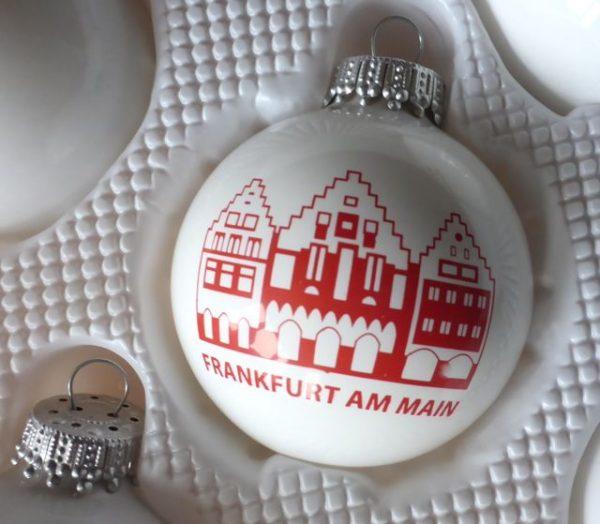 Firmengeschenke - Frankfurt Gift Shop - Souvenirs