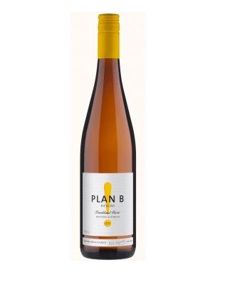 Plan B! Wines - Riesling