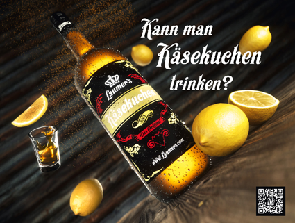 #LaumersKäsekuchen www.Bembeltown.de