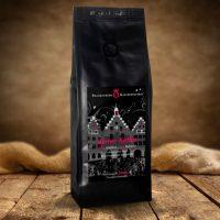 Frankfurter Kaffeespezialitäten