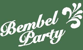 wwsdomains-logo